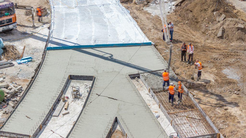 Eurovia UK Selects Alteia as Their Enterprise A.I Solution to Digitize Their Construction Sites