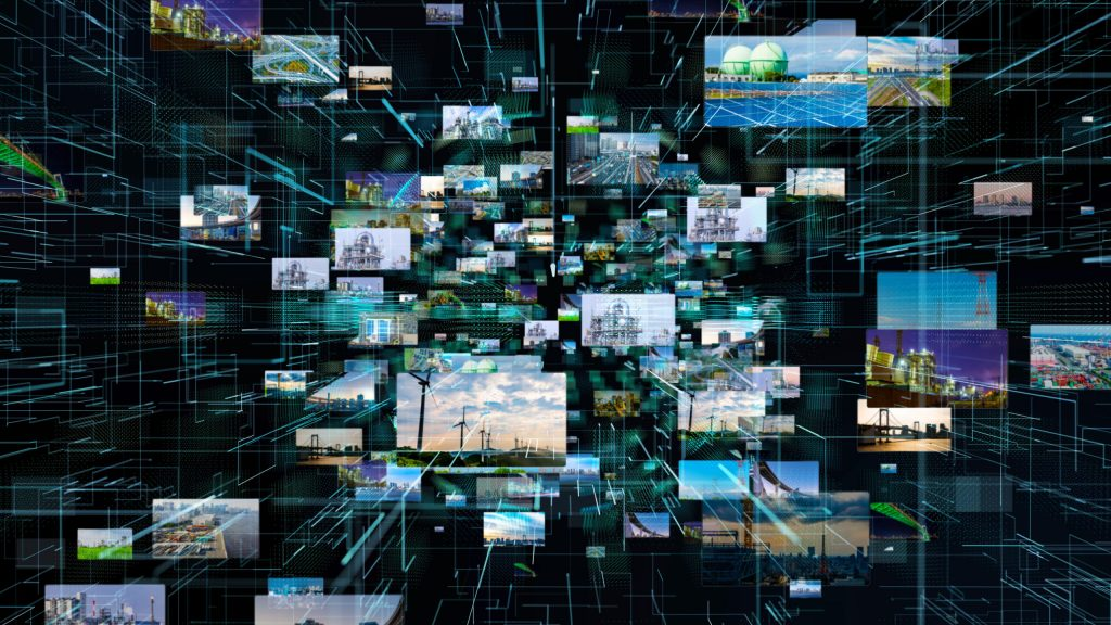 Alteia enables intuitive and scalable Enterprise A.I with the introduction of the Image Analysis Module